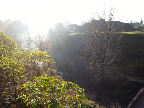 day clear montenegro podgorica