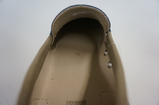 crocs-loafermen6