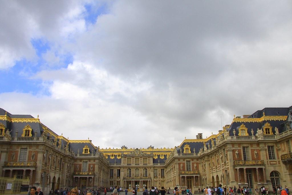 Paris016