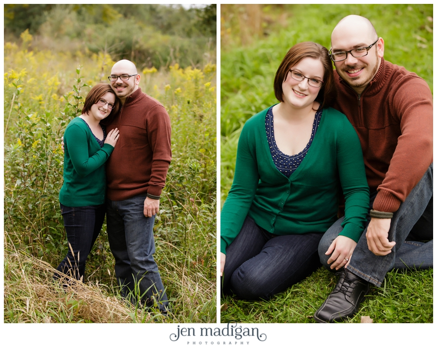 jennwill-engagement-2