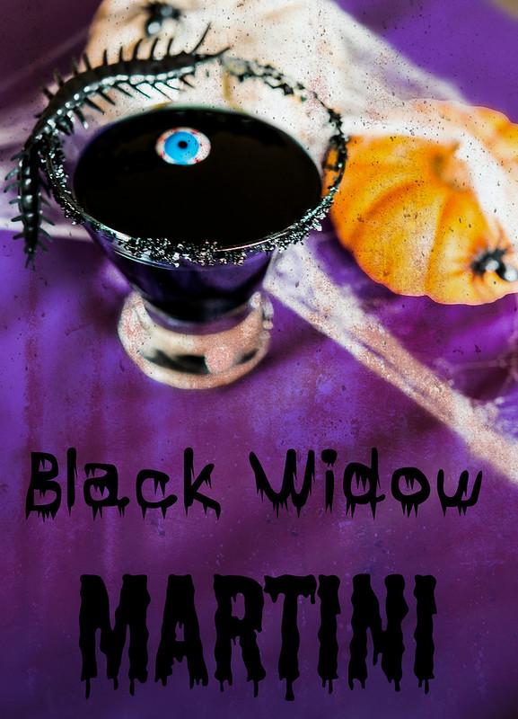 black widow martini recipe in_the_know_mom #sweetnlowstars