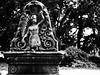 Aachen - Alter Friedhof im Stadtpark