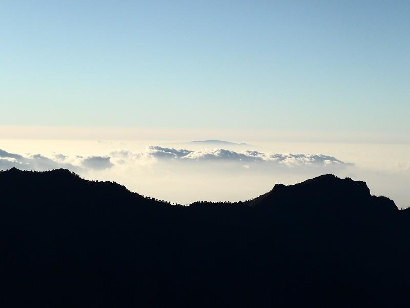 Vacaciones Guela. La Palma. 73 fotos 15302764687_5c8e781f39_b