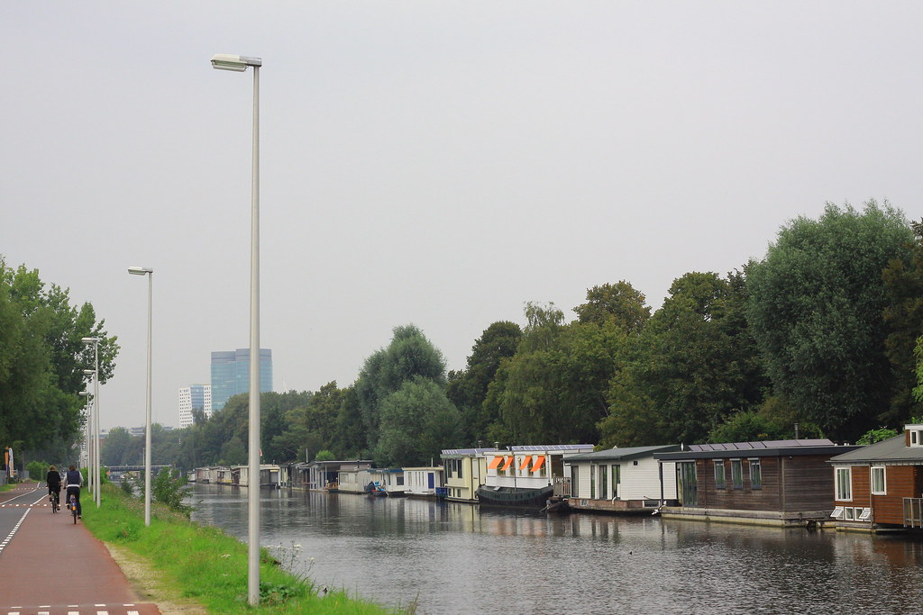 The Netherlands021