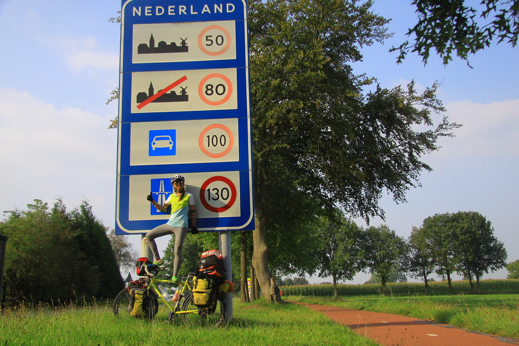The Netherlands 001