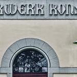 Konstanz Wasserwerk