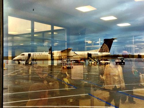 usa airplane colorado durango durangocolorado rebeccadruphotography durangoairport