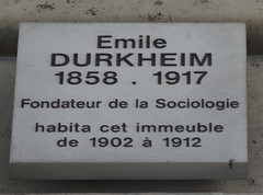 Photo of Marble plaque № 31785