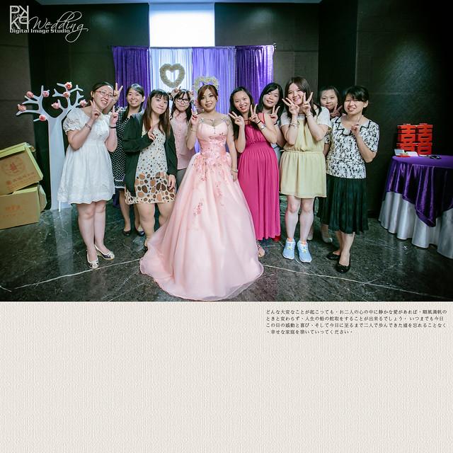 20140830PO-104