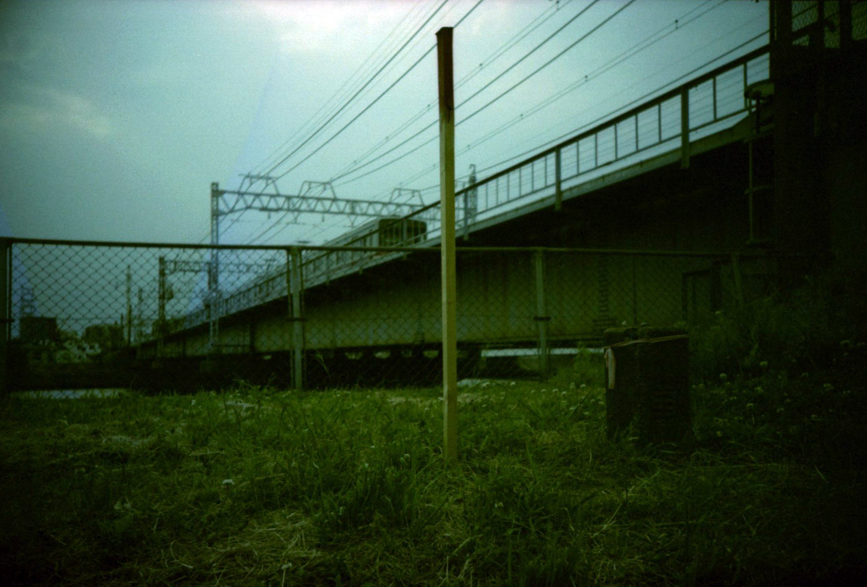 20130516 LomoLC-A RDP3 CrossProcess 032