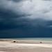 L'orage ©mll