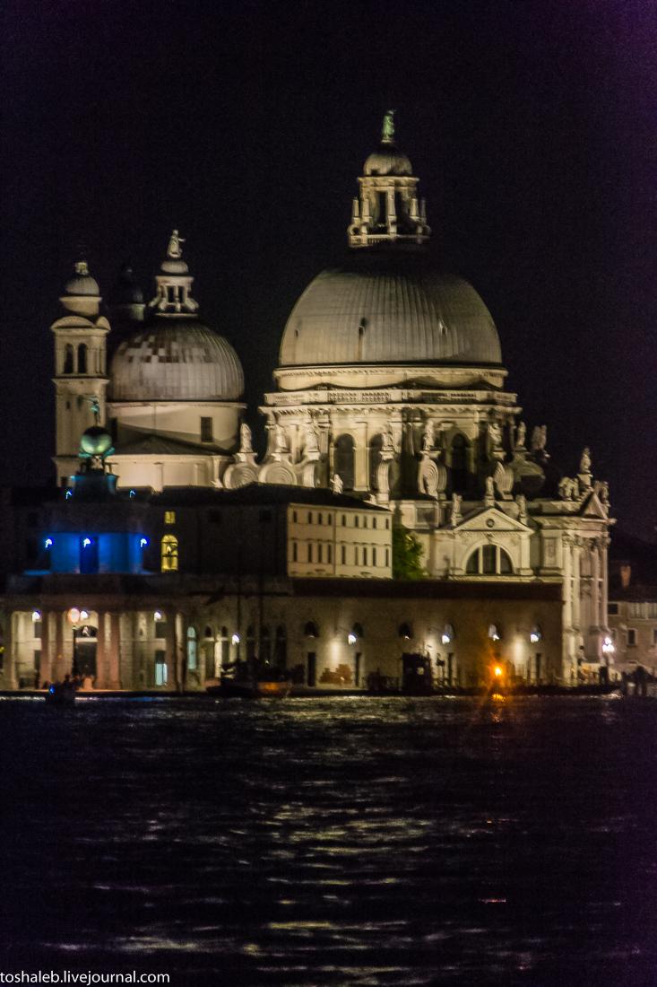 Венеция_5-20