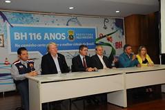 14/10/2014 - DOM - Diário Oficial do Município