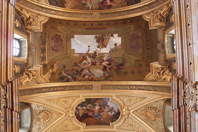 20140903_1763-Jesuitenkirche