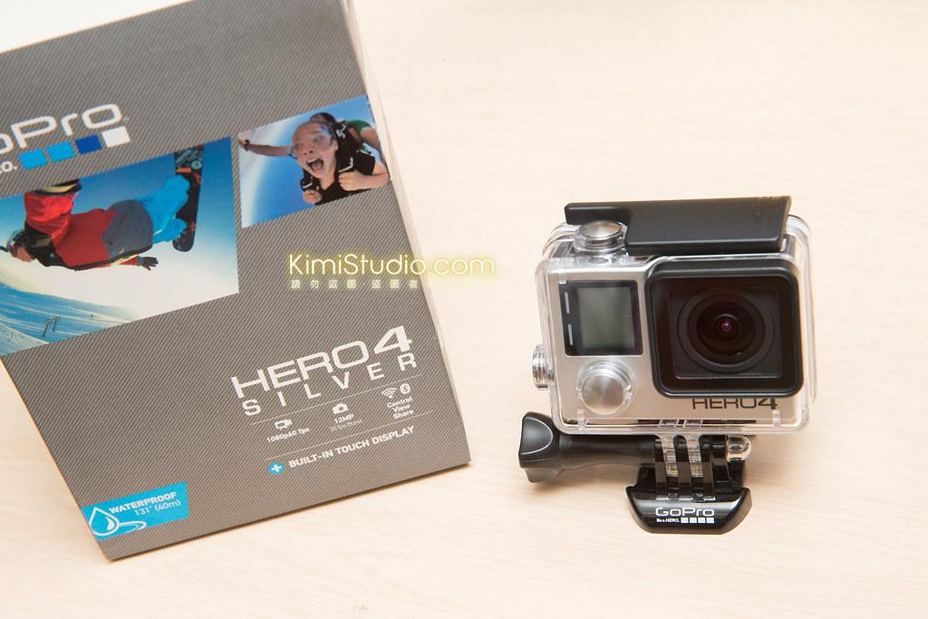 2014 GoPro Hero 4-003