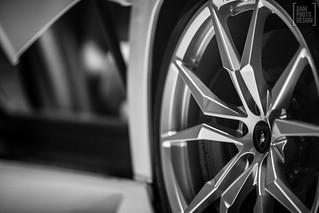 Lamborghini-details-@-Paris-2014-109