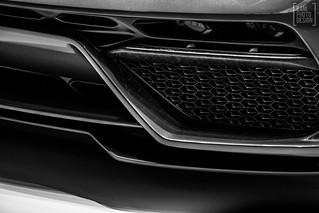 Lamborghini-details-@-Paris-2014-096