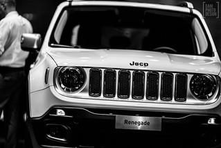 Fiat-details-@-Paris-2014-34