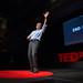 Thu, 10/09/2014 - 12:12 - TEDxWBG_2014-76.jpg