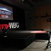 Wed, 10/09/2013 - 08:08 - TEDxWBG