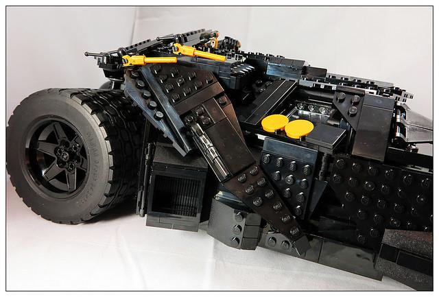 Lego76023 (67)