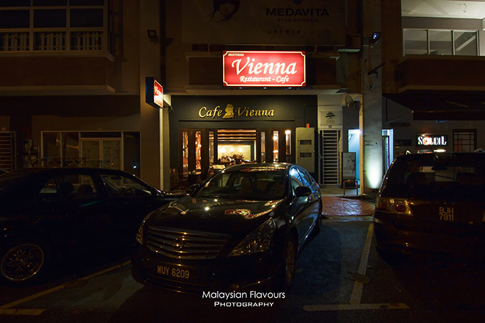 cafe-vienna-section-17-petaling-jaya