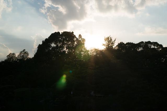 20141019-DSC01218.jpg