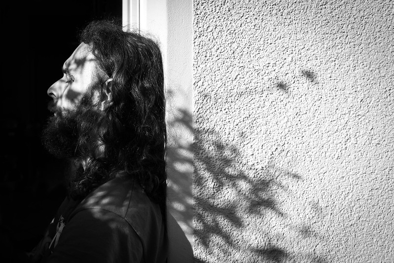 19/10/14 A Place In the Sun