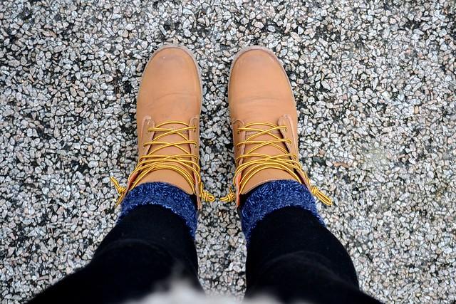 socks review