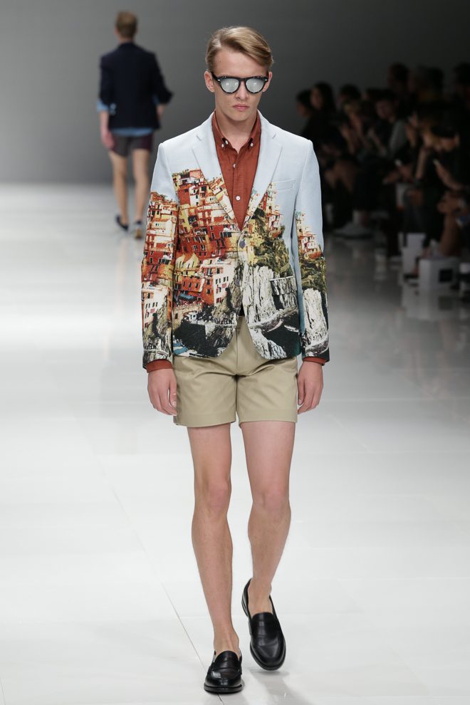 SS15 Tokyo MR.GENTLEMAN023_Valters Medenis(fashionsnap)