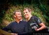 Ronan & Xander Hagens(c) 2014 http://www.tjgardner-photo.de/ - Tony Joe Gardner Photography