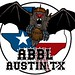 Austin Blood Bowl League