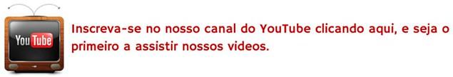 Chamada video 2