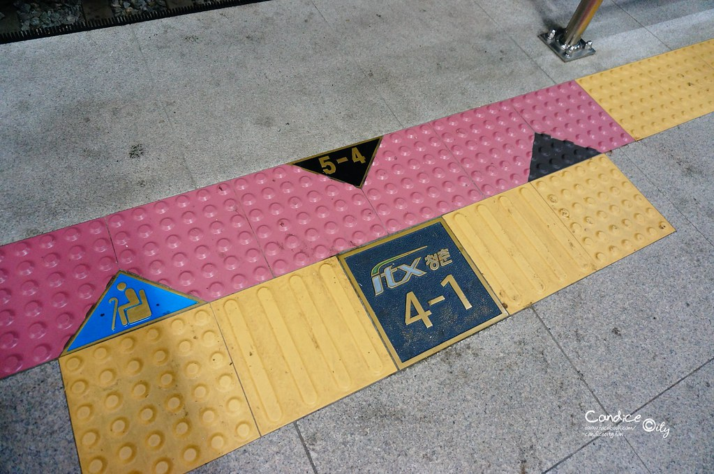 DSC03498.JPG