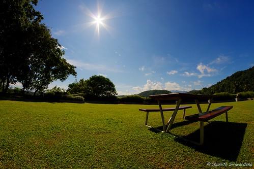 morning hotel sunny srilanka kandy earlsregency thennekumbura