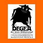 1909 Jugend- Heidelberg University Collection-199