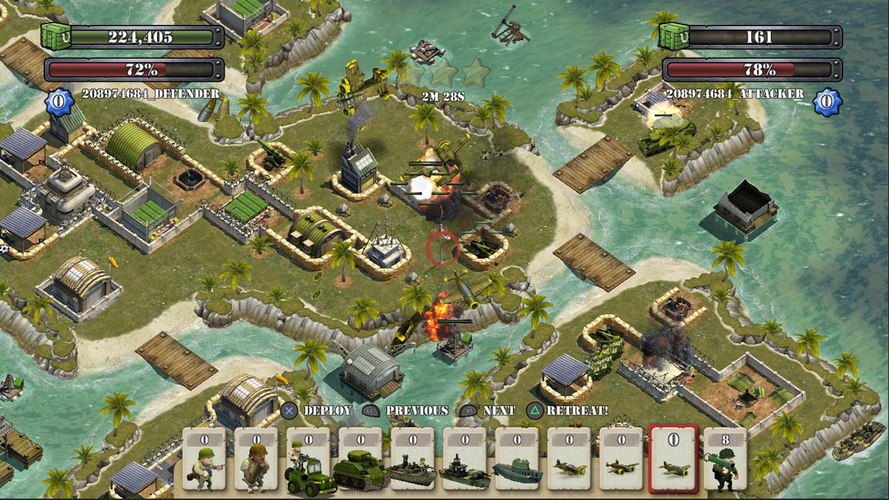 BattleIslandsScreenshot4