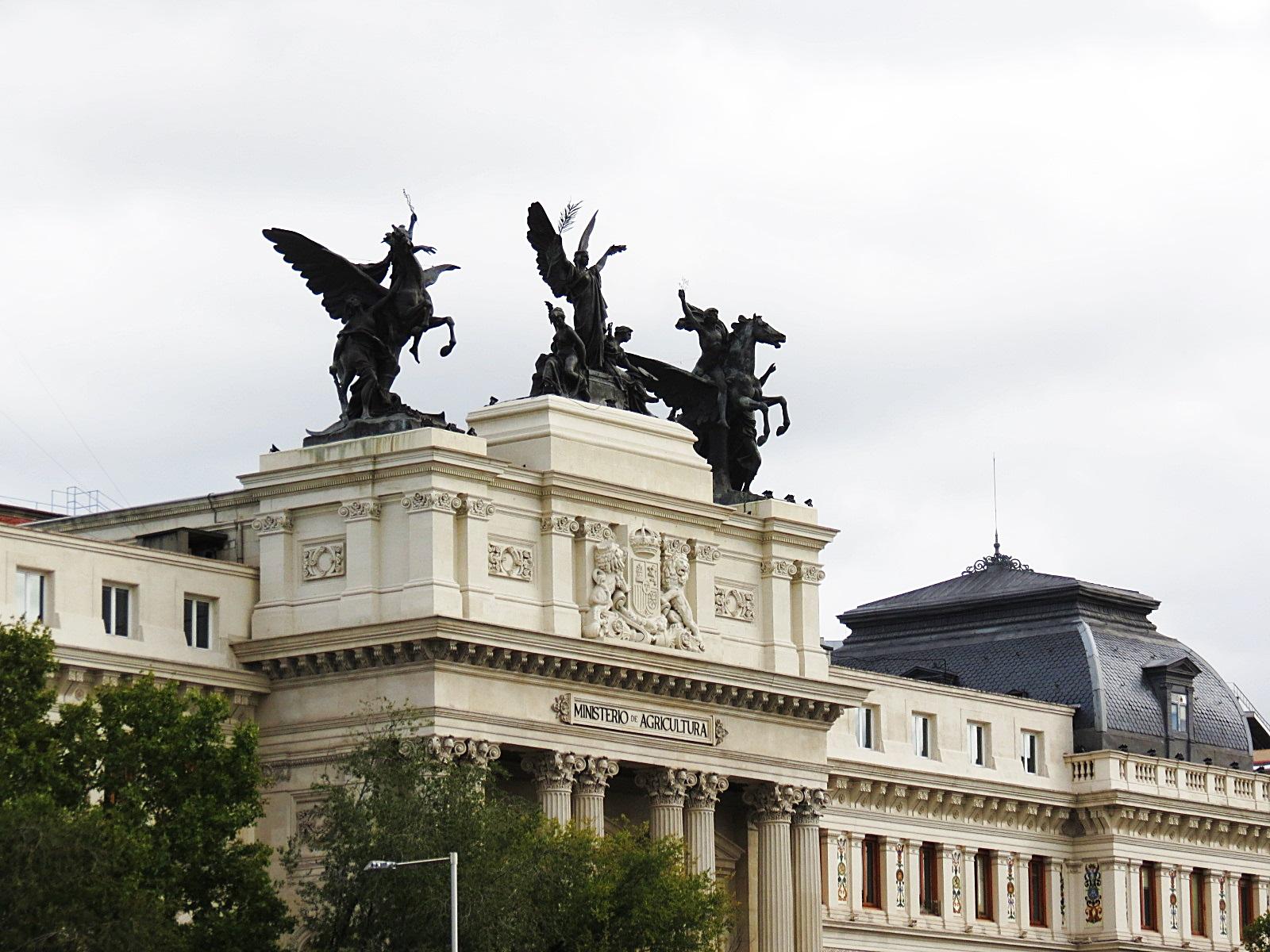 madrid 2014 209