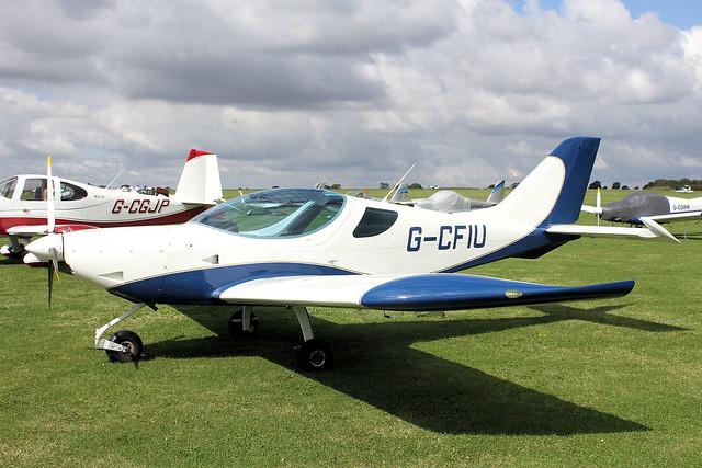 G-CFIU