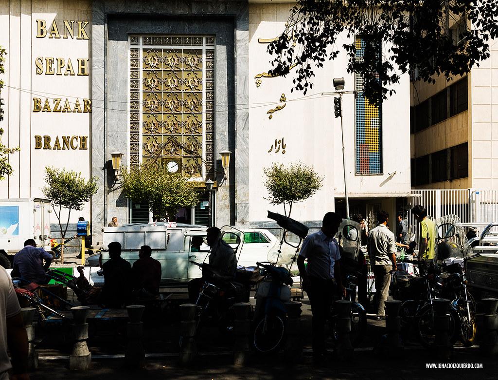 Tehran 39