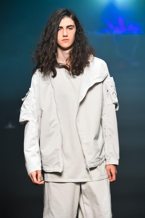 SS15 Tokyo LAD MUSICIAN130_Orion Klein(Fashion Press)