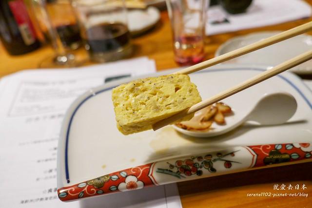 20141026-千葉清酒-1220485