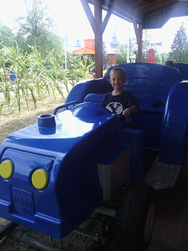 Sept 5 2014 Legoland Day 1 (77)