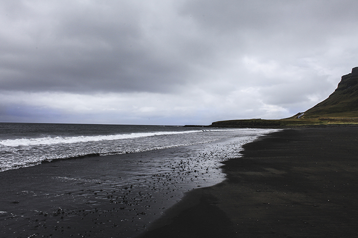 Spiegeleule_Snaefellsnes_Iceland