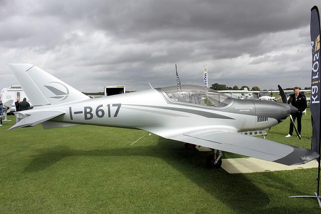 I-B617