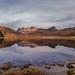 Blea Tarn Sunrise
