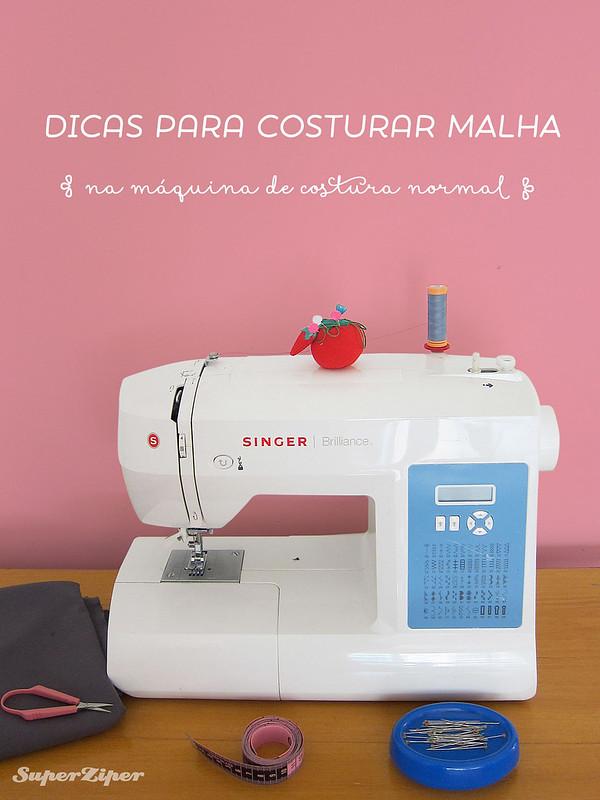 costura_malha_abre