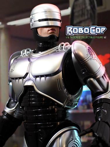 robotcop_003