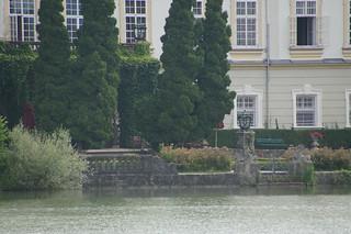 015 Schloss Leopoldskron