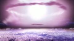 Zankyou no Terror 11 - 16